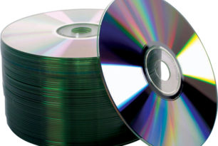 Why a CD