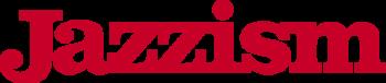 Jazzism Logo