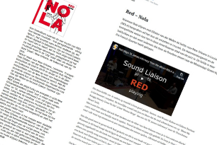 reviews Jazzflits Mpodia