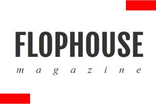 Flophouse magazine